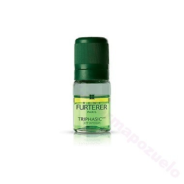 RENE TRIPHASIC ANTICAIDA 5.5 ML