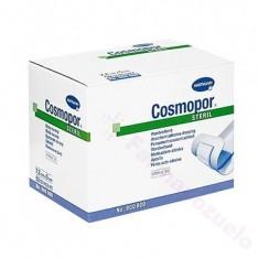 COSMOPOR STERIL APOSITO ESTERIL 10 CM X 8 CM 5 APOSITOS