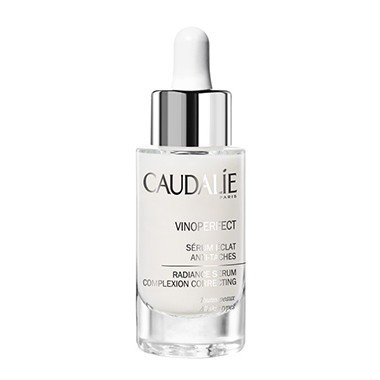 CAUDALIE VINE PERFECT SERUM EXPLANDOR