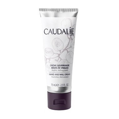 CAUDALIE CR MANOS Y UÑAS 75ML