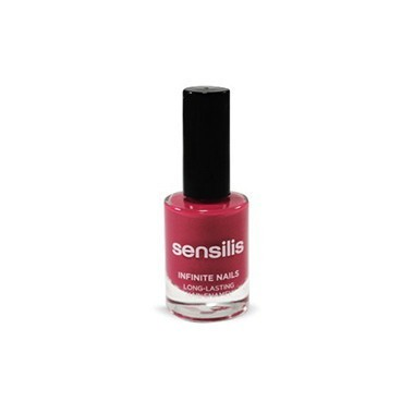 SENSILIS INFINITE NAILS 03 FUCHSIA