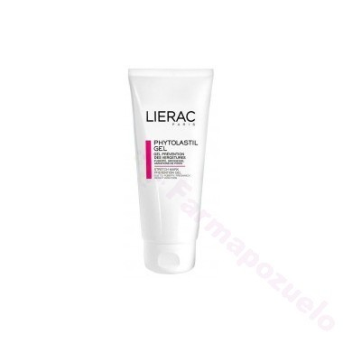 LIERAC PHYTOLASTIL GEL BODY 200 ML