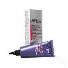 LIERAC BODY SLIM SERUM GEL 100 ML.