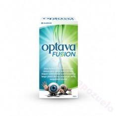 OPTAVA FUSION 10 ML