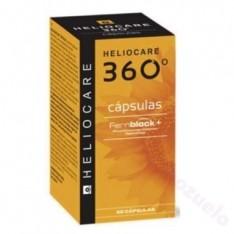 HELIOCARE 360º 30 CAPS