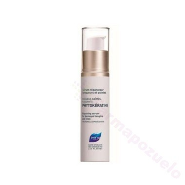 PHYTOKERATINE SERUM 30 ML
