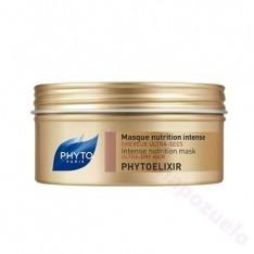 PHYTOELIXIR CHAMPU 50 ML