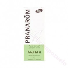 AE TEA TREE BIO 10 ML PRANAROM
