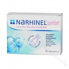 NARHINEL RECAMBIO ASPIRADOR 10
