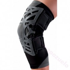 RODILLERA REACTION KNEE BRACE 11-0215-3 T M/L (47-60)