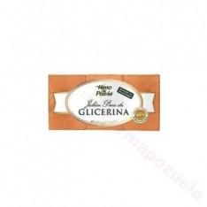 JABON GLICERINA GAL 2X125 G