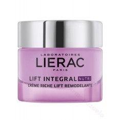 LIERAC LIFT INTEGRAL NUTRI