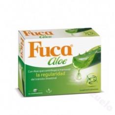 FUCA ALOE 60 COMP