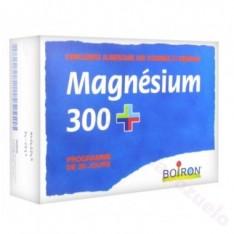 MAGNESIUM 300+ 80 COMP