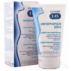 XERAMANCE PLUS CREMA 100 ML