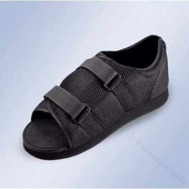 ORLIMAN ZAPATO POST T.XL/4 (43-45)