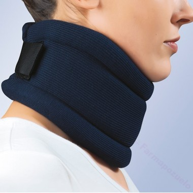 ORLIMAN COLLARIN CERVICAL 10.5 CM ANCHO T 1