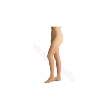 PANTY VIADOL NORMAL BEIGE T3