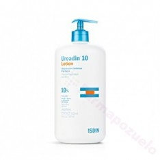 UREADIN 10% 1000 ML