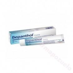 BEPANTHOL CR 30 G
