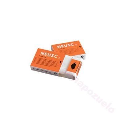 NEUSC 2