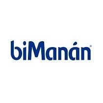 biManán